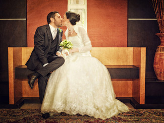 FOTO DI MATRIMONIO:  Servizi fotografici per matrimonio in Sicilia