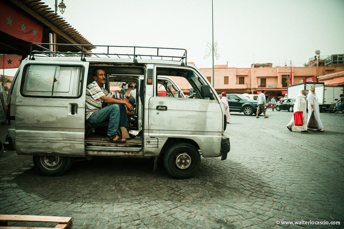 Marocco_Marrakech_IMG_5026
