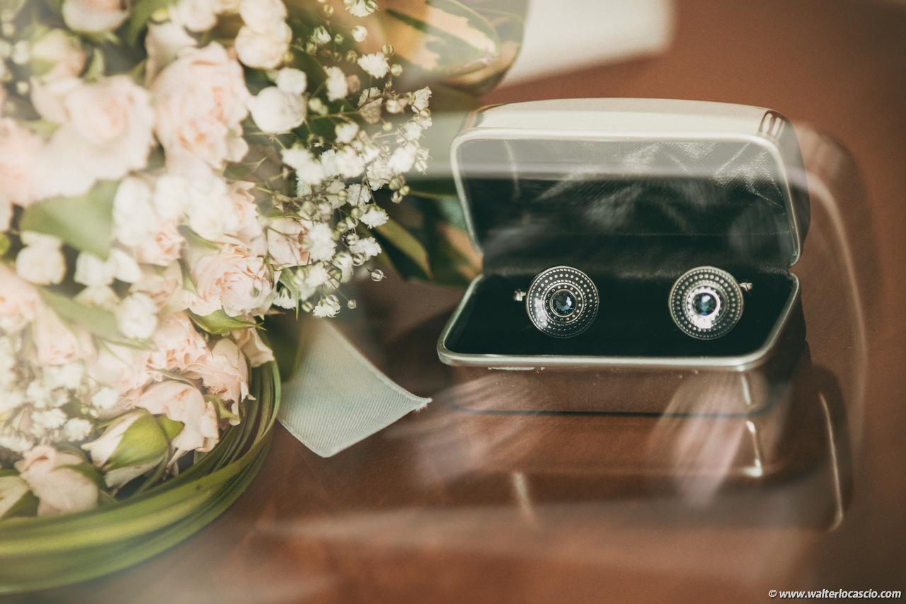 wedding_details (4)