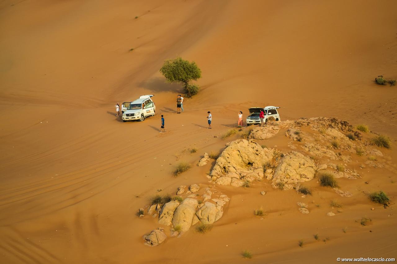 dubai_deserto (9)
