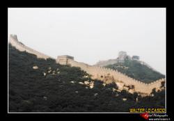 beijing---pechino_4080218920_o.jpg