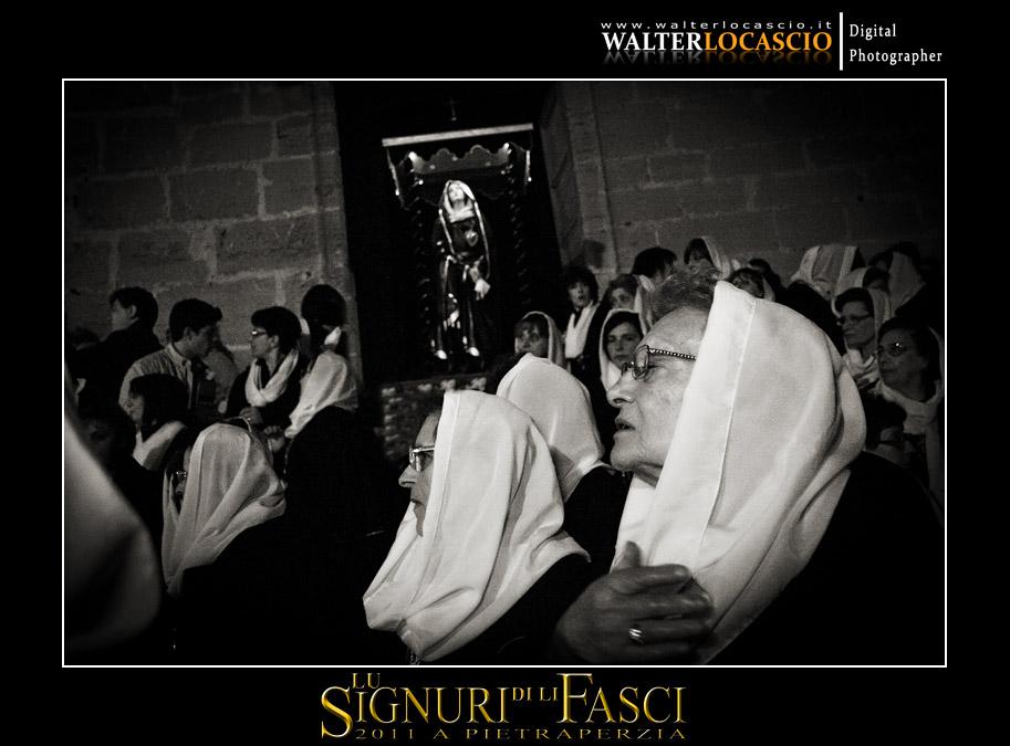 lu-signuri-di-li-fasci-2011-a-pietraperzia_5725215207_o.jpg