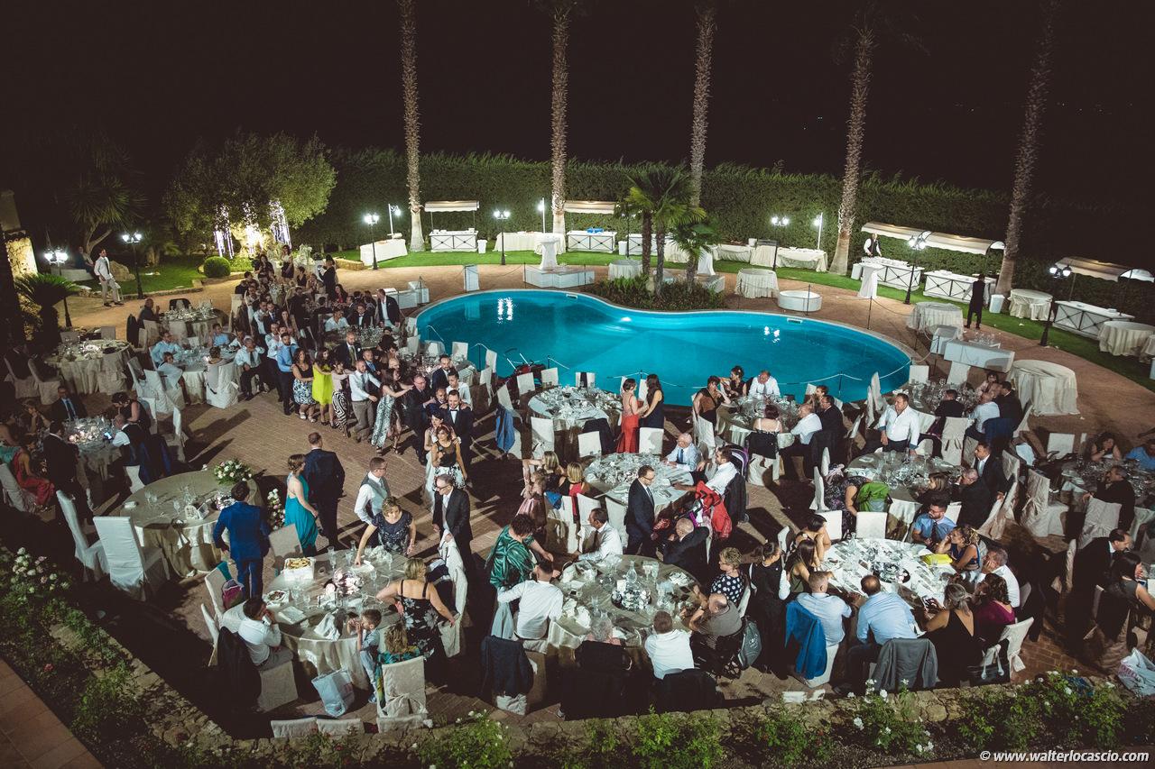 banchetto_matrimonio_in_Sicilia (30)