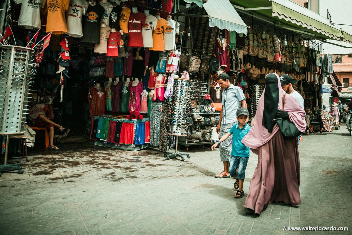 Marocco_Marrakech_IMG_5052