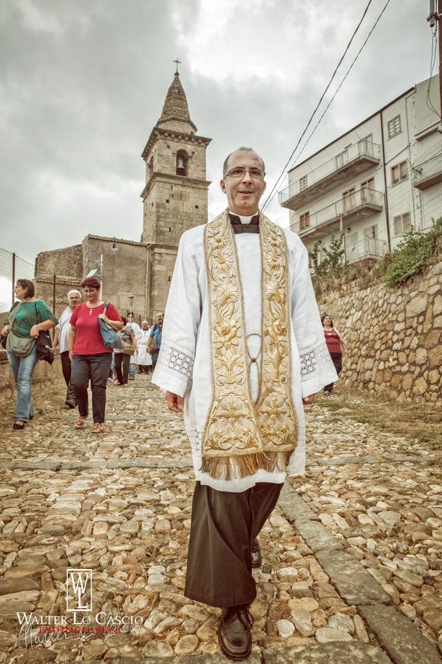 san-filippo-santo-patrono-di-agira_21473053018_o.jpg