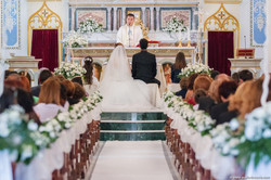 chiese_matrimonio_in_Sicilia (30)