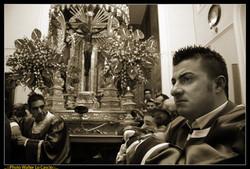 venerd-santo-a-caltanissetta-il-cristo-nero-ed-2009_3446384804_o.jpg