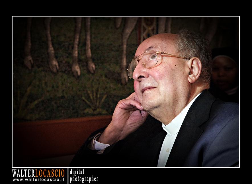 venerd-santo-a-caltanissetta-il-cristo-nero-2010_4513703033_o.jpg