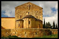 abbazia-santo-spirito-2_3409182424_o.jpg