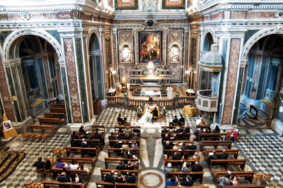 foto_chiesa_matrimonio (15)