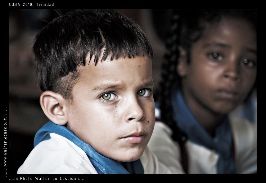 cuba-2010-trinidad_5075038402_o.jpg