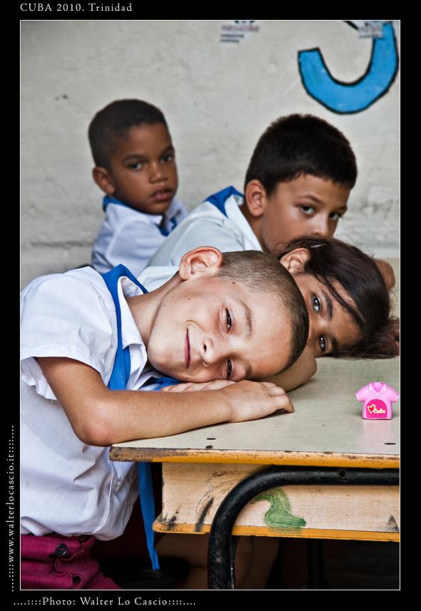 cuba-2010-trinidad_5074979808_o.jpg