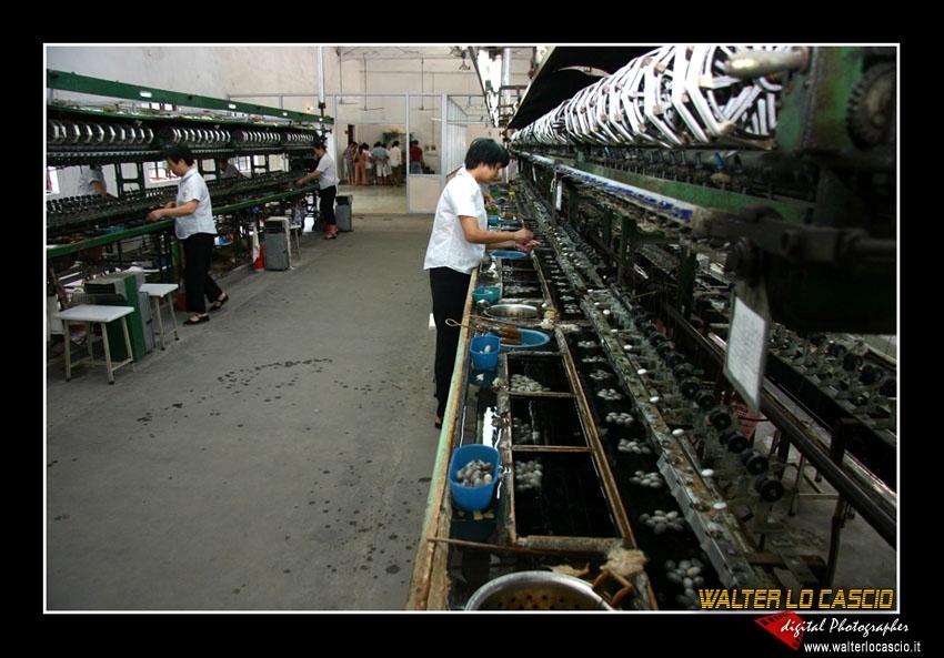 suzhou-e-tongli_4088556131_o.jpg
