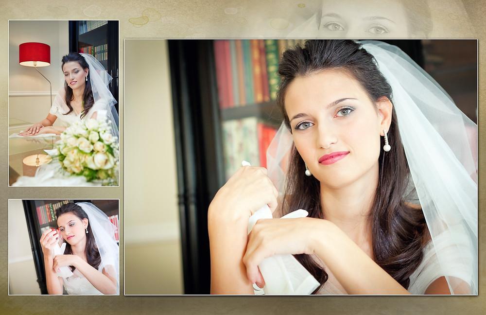 Fotografo di matrimonio a Caltanissetta e Provincia