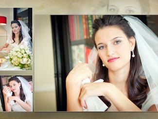 Fotografo di Matrimonio a Caltanissetta e Provincia. Realizzazione di servizi fotografici con fotoal