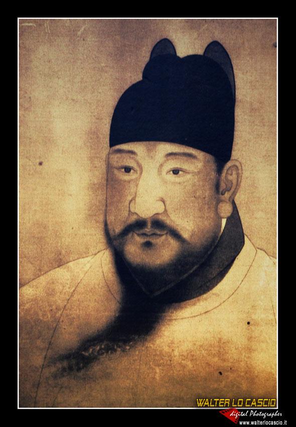 beijing---pechino_4079454769_o.jpg
