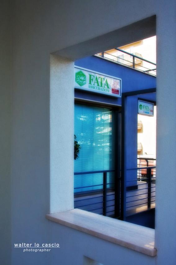 Foto_FATA_Assicurazioni_Caltanissetta (16).jpg