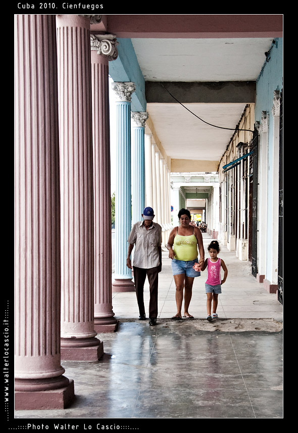 cuba-2010-cienfuegos_5080861680_o.jpg
