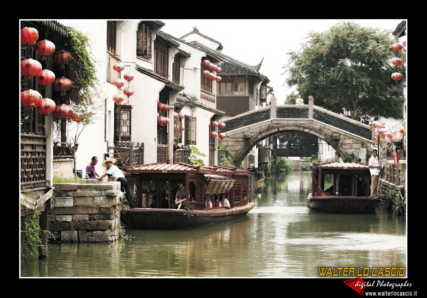suzhou-e-tongli_4089301714_o.jpg