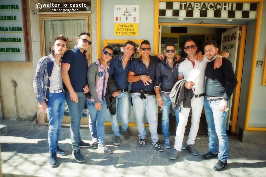 festa_de_tatarata_casteltermini (28).jpg