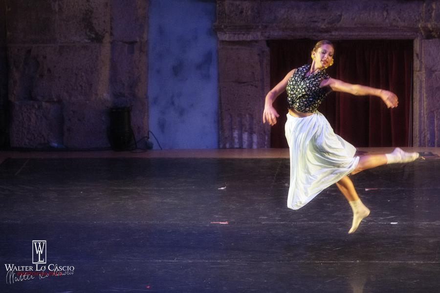 foto_saggio_di_danza (67).jpg