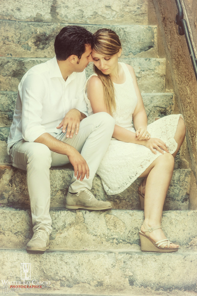 Photo_Prewedding (16).jpg