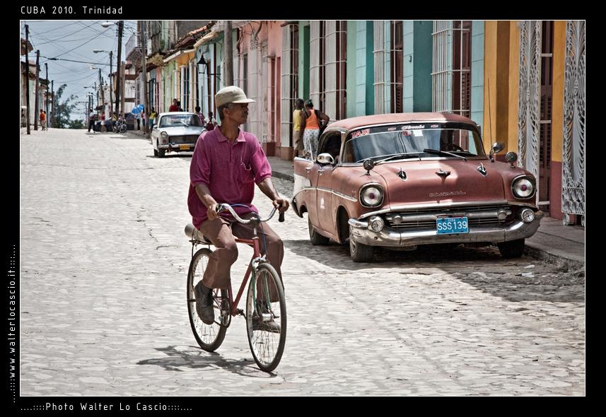 cuba-2010-trinidad_5074981540_o.jpg