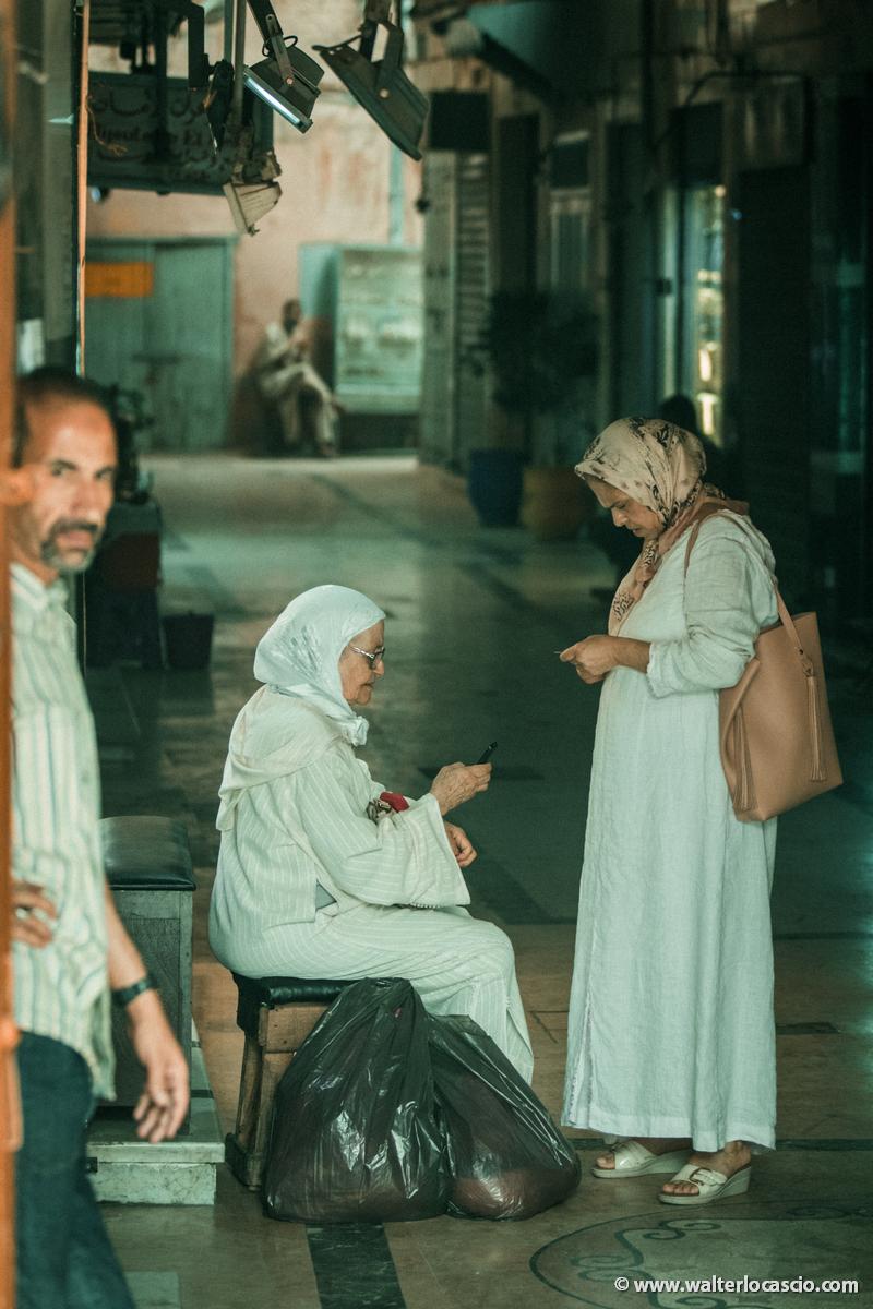 Marocco_Marrakech_IMG_0792