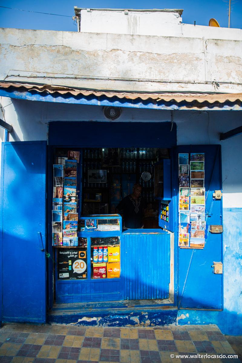 MArocco_Rabat_IMG_3412