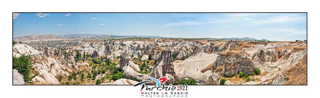 turchia-2011-cappadocia_6175532359_o.jpg