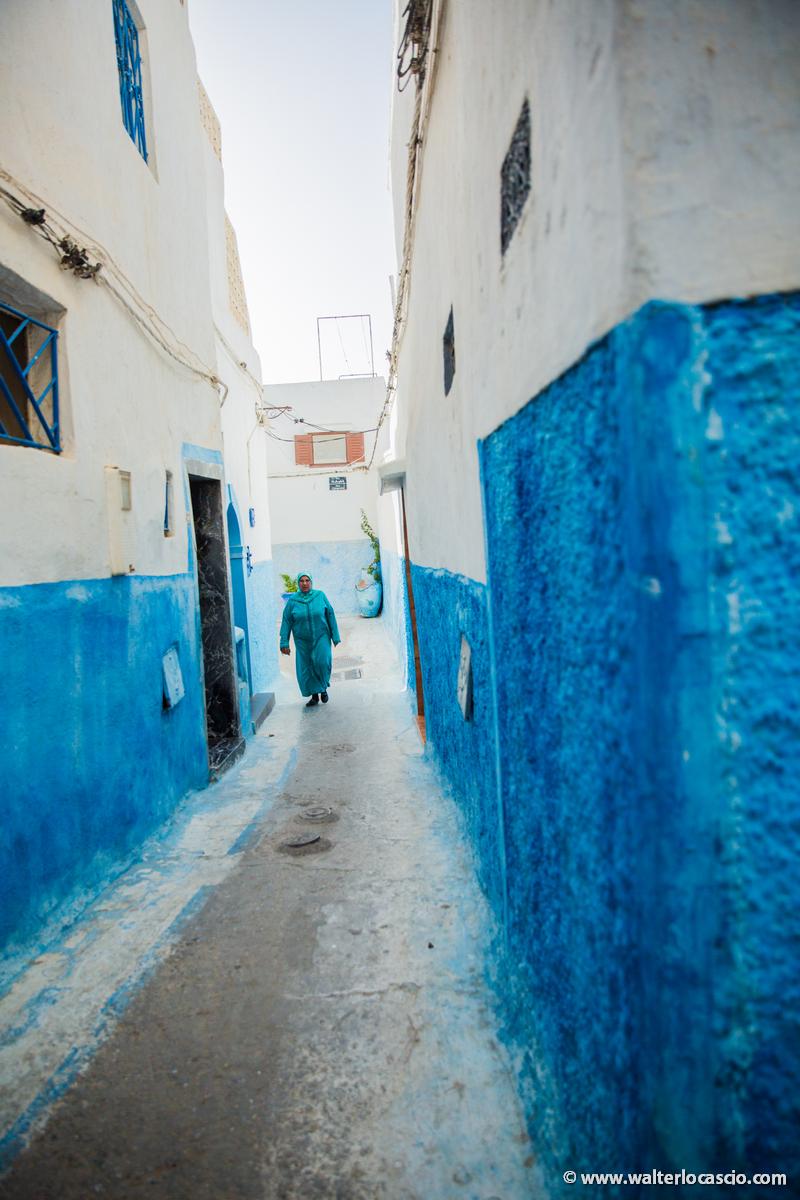 MArocco_Rabat_IMG_3354