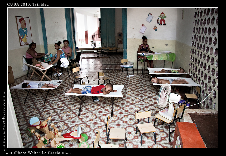 cuba-2010-trinidad_5074977444_o.jpg
