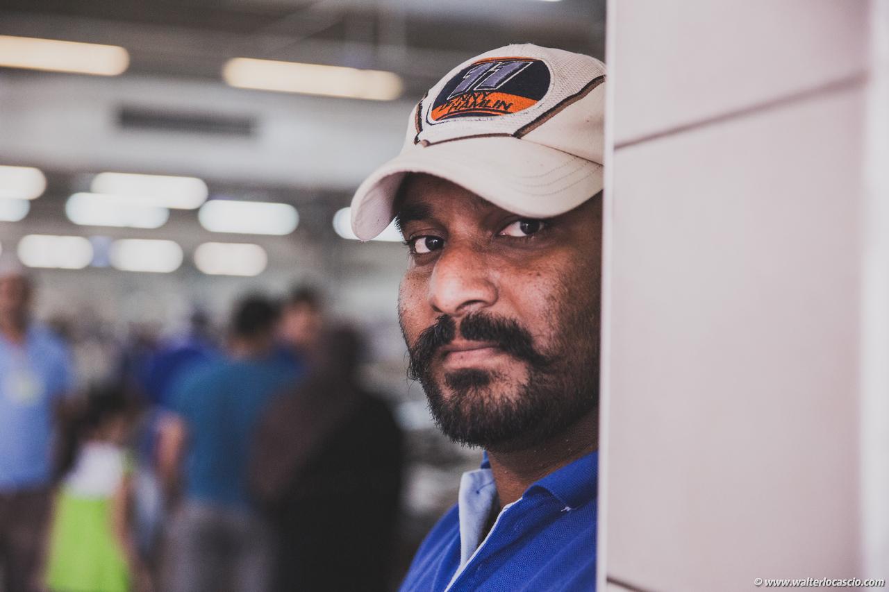 Abu_Dhabi_fish_market (52)