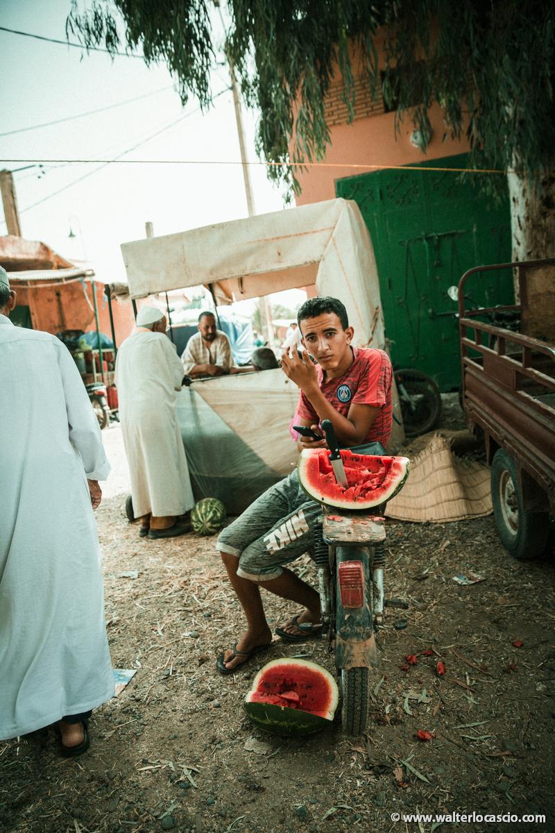 Marocco_Aghmat_Mercato_IMG_5472