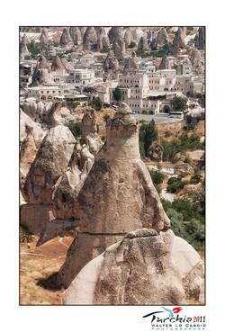 turchia-2011-cappadocia_6176060088_o.jpg