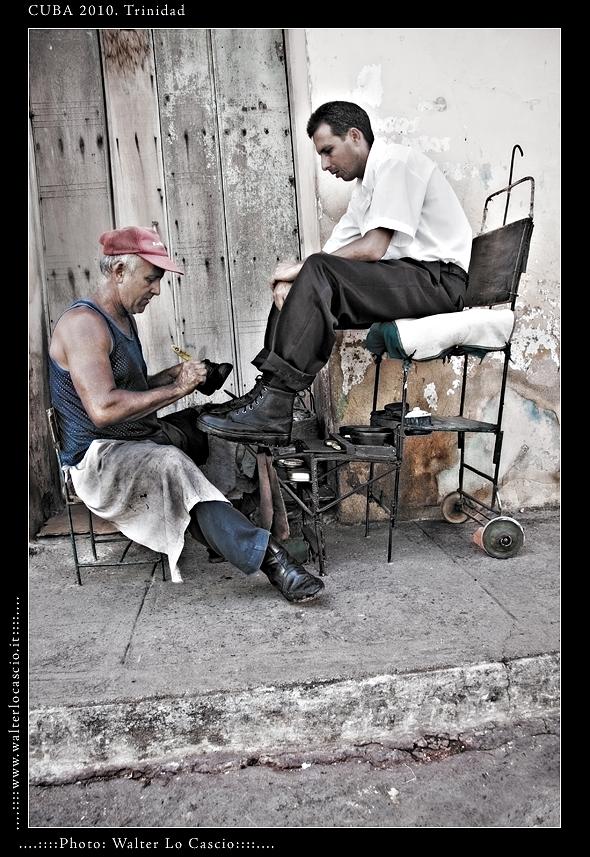 cuba-2010-trinidad_5074356221_o.jpg