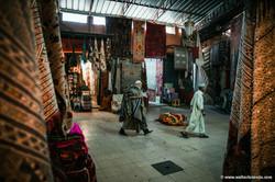 Marocco_Marrakech_IMG_5249