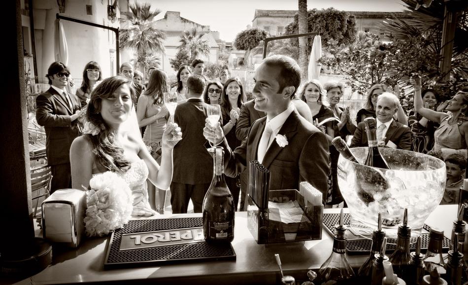 foto_ricevimento_taglio_torta_matrimonio (36)