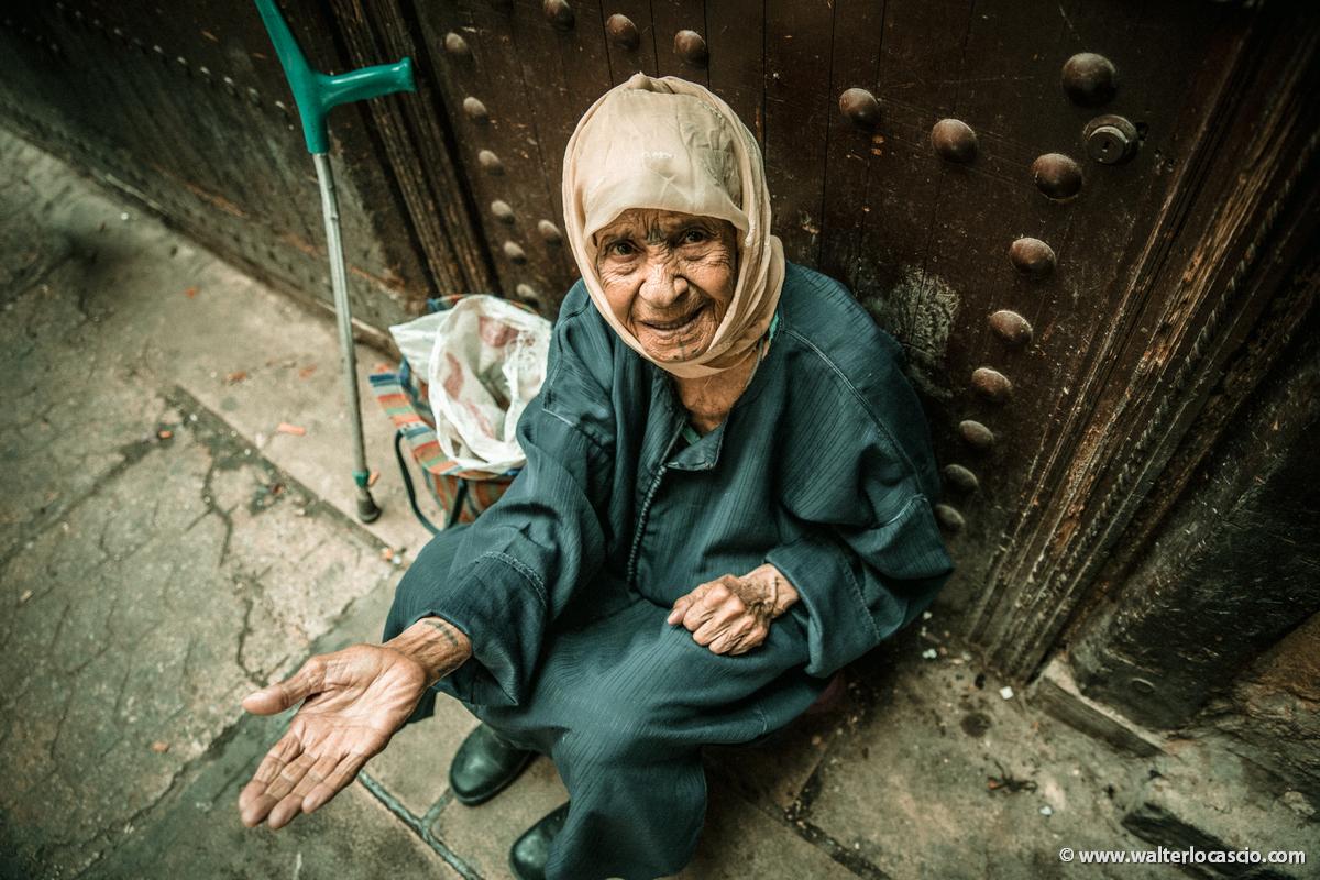 Marocco_Fes_IMG_4417