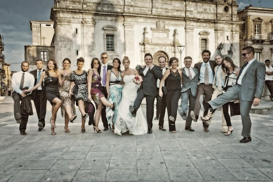 foto_location_esterne_matrimonio (3)