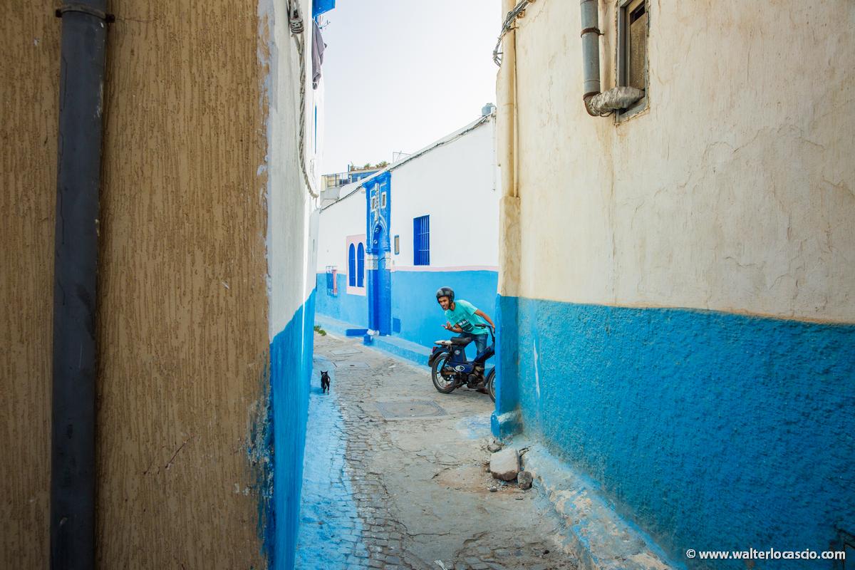 MArocco_Rabat_IMG_3371