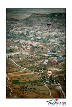 turchia-2011-cappadocia_6176055238_o.jpg