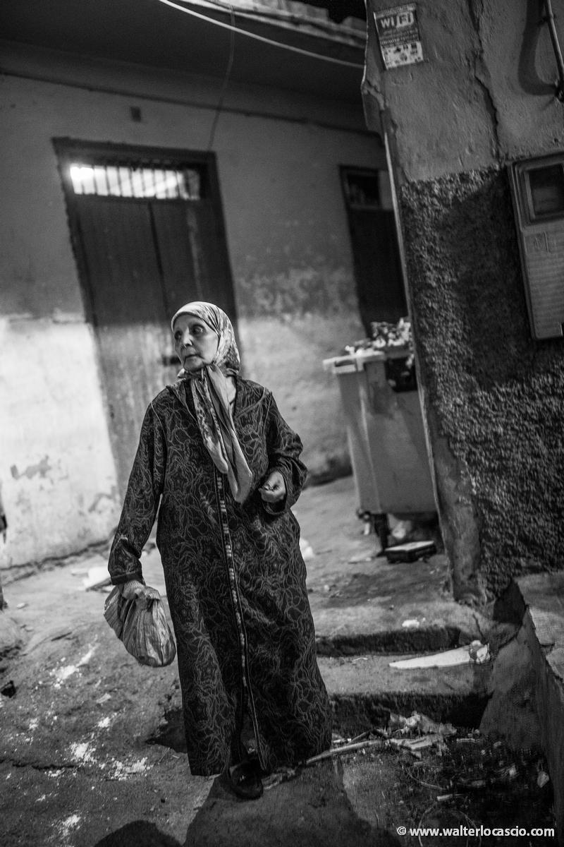 Marocco_Marrakech_IMG_5349