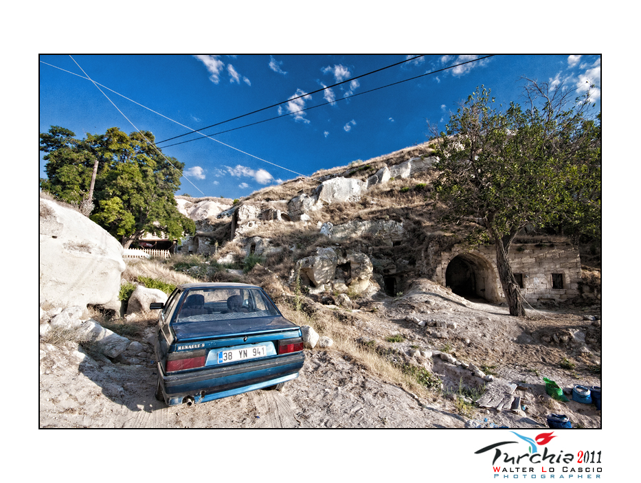 turchia-2011-cappadocia_6176067536_o.jpg
