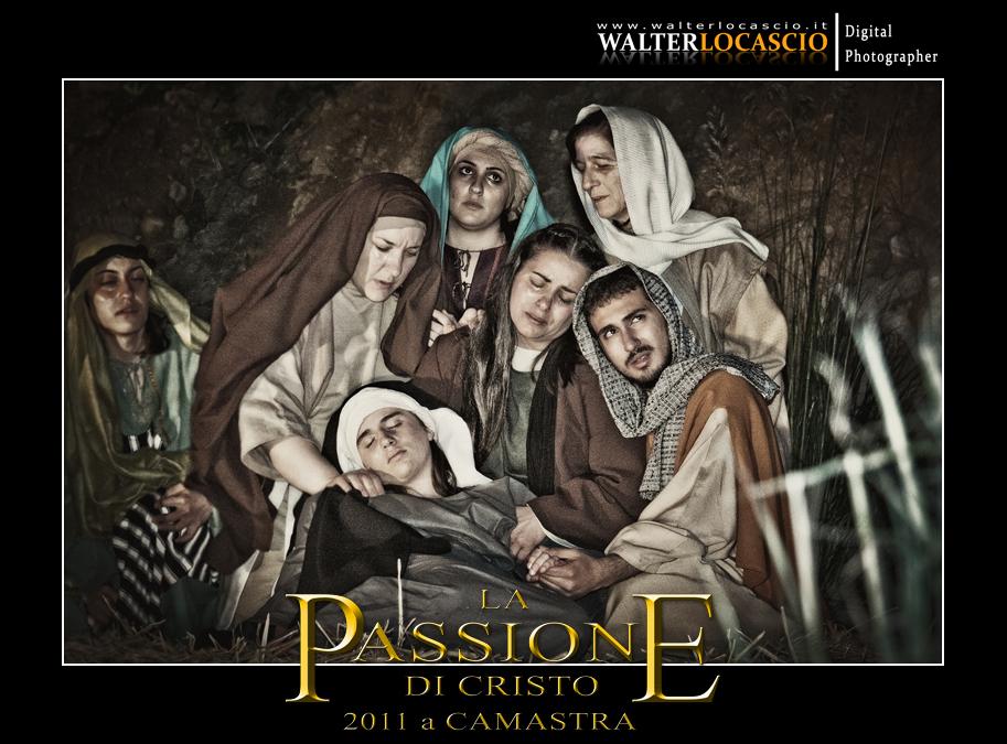 la_passione_di_Cristo_Mussomeli_Camastra (33).jpg