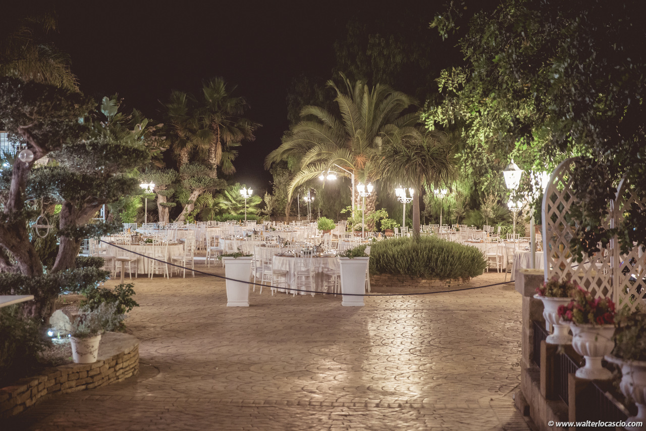 wedding_banquet_in_Sicily (9)