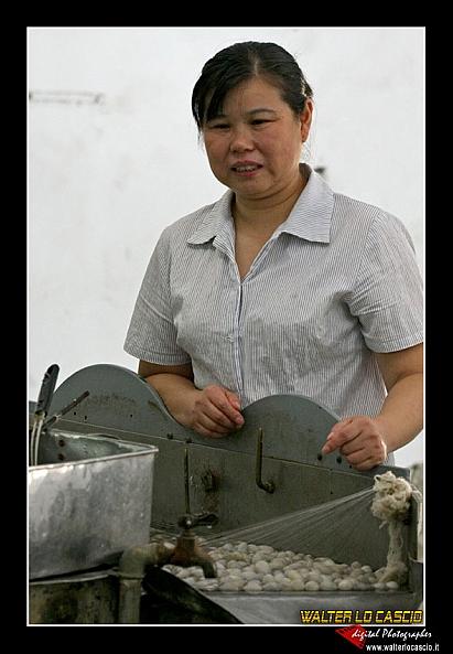 suzhou-e-tongli_4088545915_o.jpg