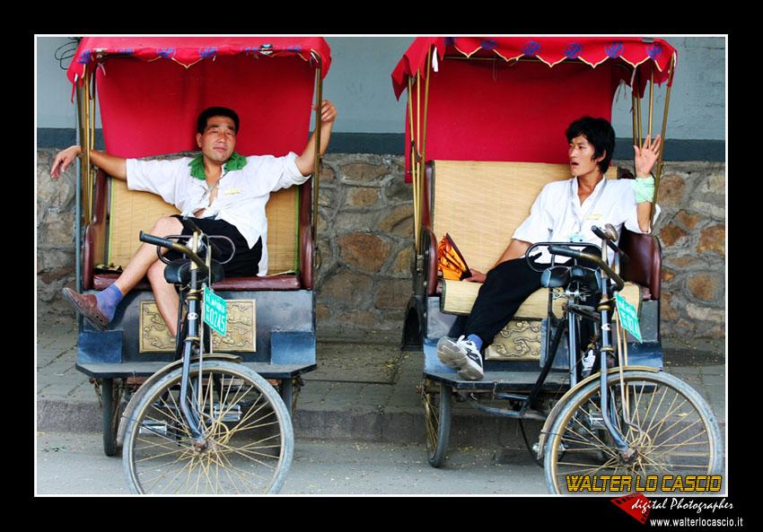beijing---pechino_4080209792_o.jpg