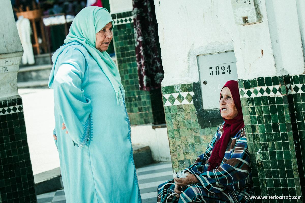 Marocco_MOULAY_DRISS_ZERHOUN _IMG_0017
