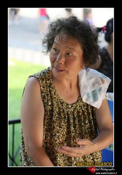 beijing---pechino_4079431199_o.jpg